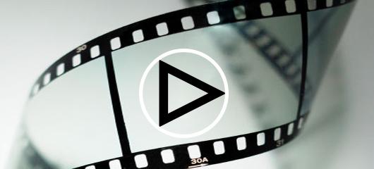 videos startups