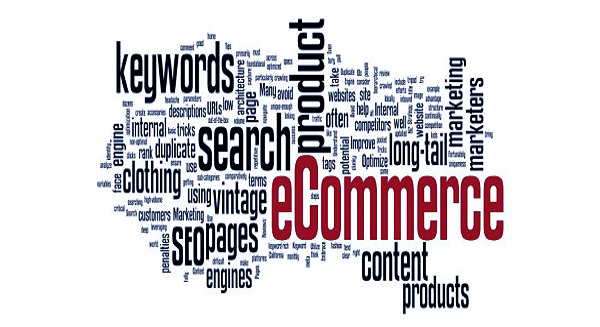 eCommerce-marca-branding