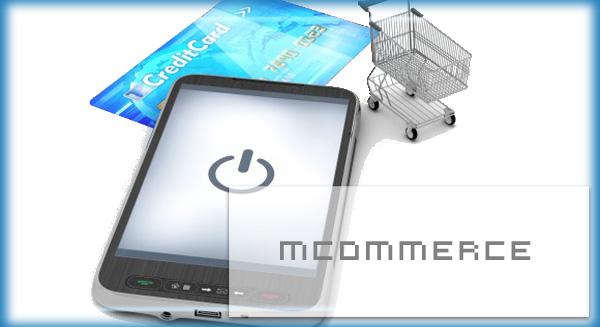 mcommerce1