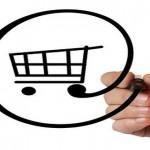 aumentar ventas online