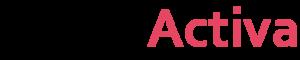Logo Palmaactiva 710