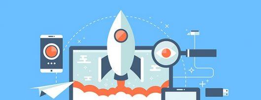 online-brand-development
