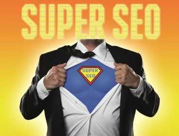 SUPERSEO web
