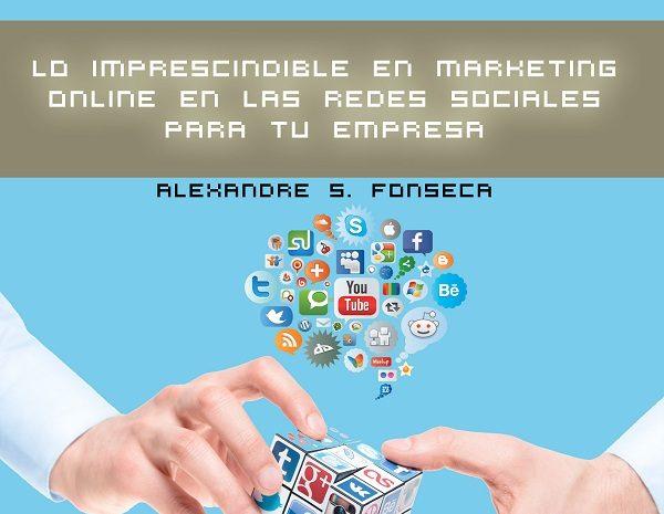 portadamarketing digital blog
