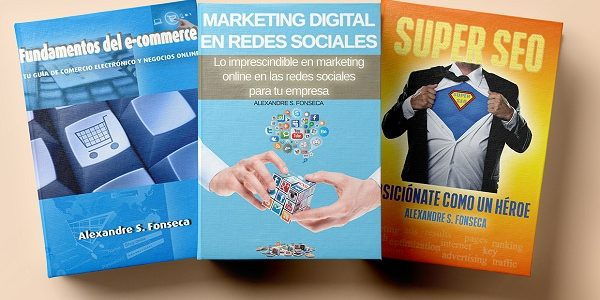 ebooks vender en internet