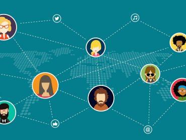 red-social-comunidad