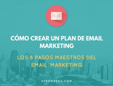 plan-de-email-marketing