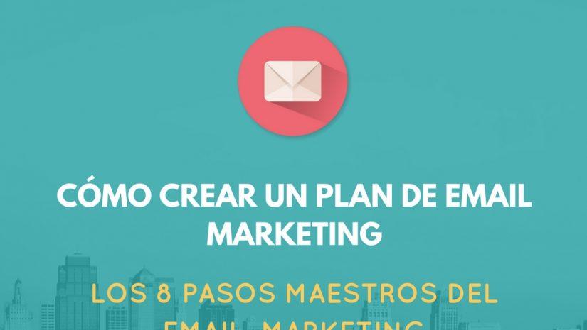 plan-de-email-marketing