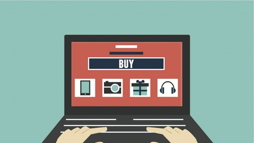 crear tienda online wordpress