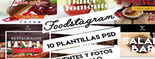 foodstagram-portada
