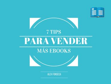 7 tips ebooks
