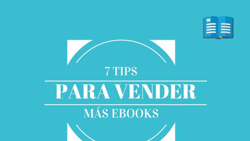 7 tips ebooks
