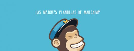 plantillas mailchimp-860x484