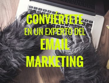 experto email marketing blog 1080