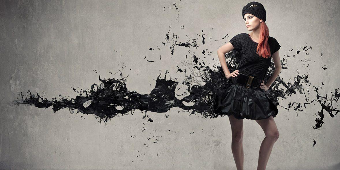 84687d220b 10 plantillas eCommerce para tiendas de moda - Alex Fonseca