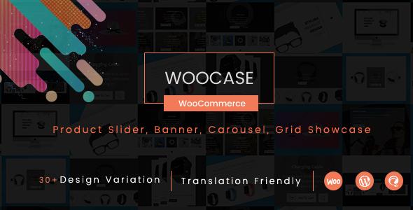 10 poderosos plugins para WooCommerce 17