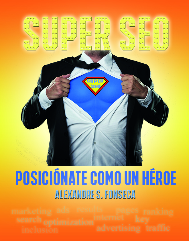 SUPERSEO