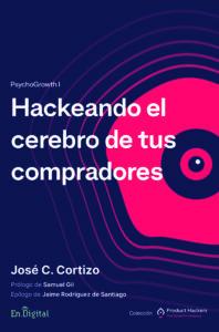 Los mejores libros de marketing online y Growth Hacking 4