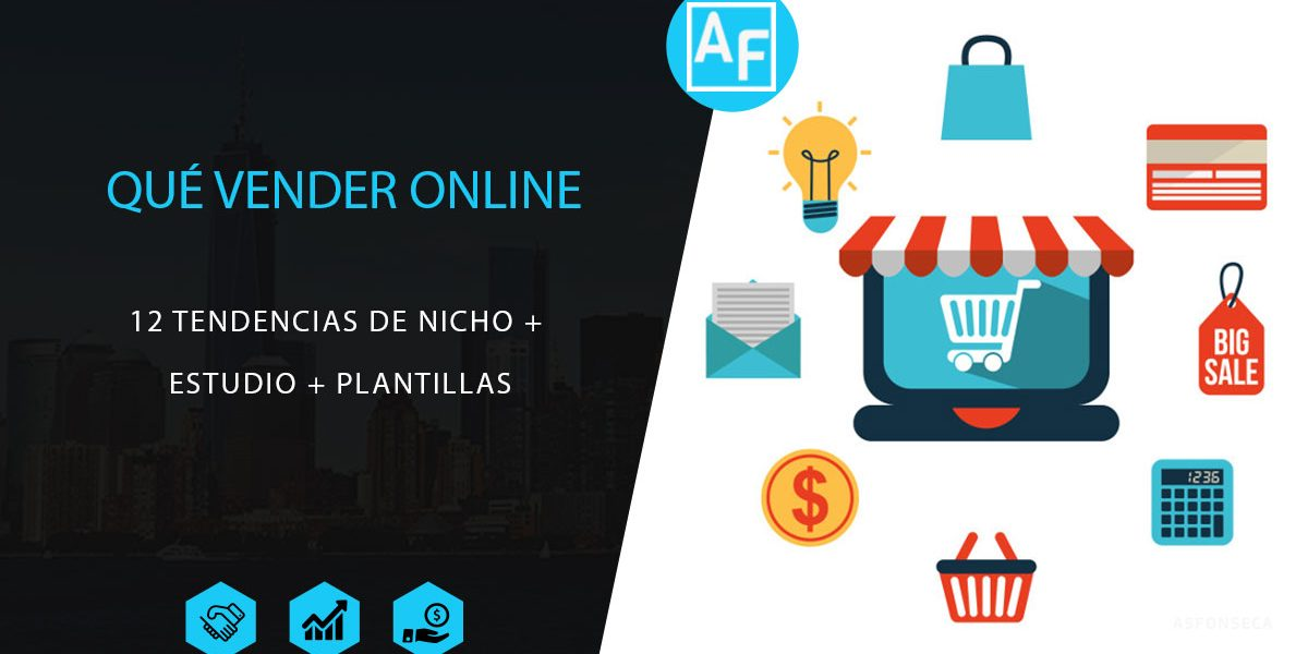 productos para vender en colombia