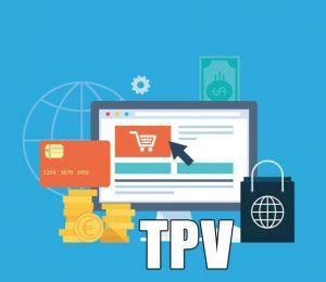 tpv virtual medios de pago