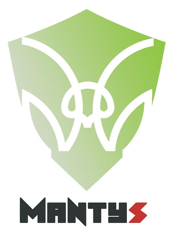 Mantys - Mantenimiento y Seguridad para WordPress